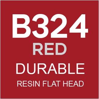 b324r