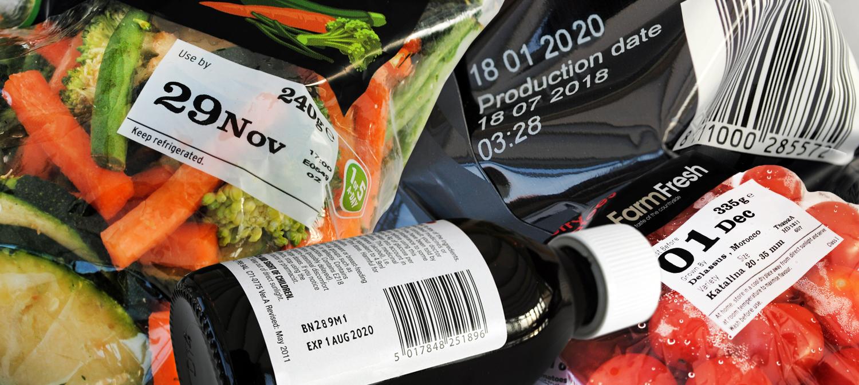flexi packaging