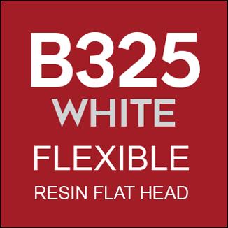 b325w