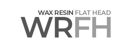 WRFH-rev